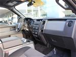 2014 F-150 SuperCrew Cab 4x4,  Pickup #C96509 - photo 40