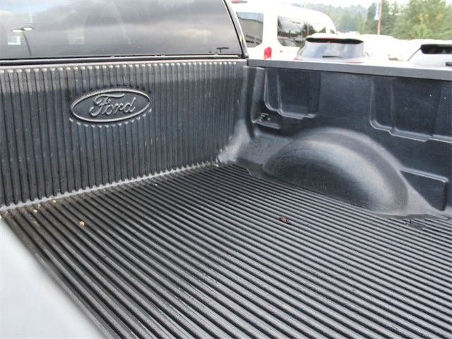 2005 F-150 Super Cab 4x4,  Pickup #D19224 - photo 4