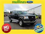 2005 F-150 Super Cab 4x4,  Pickup #D19224 - photo 1