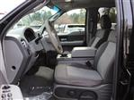 2005 F-150 Super Cab 4x4,  Pickup #D19224 - photo 5