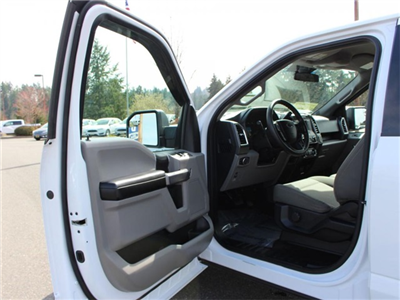 2015 F-150 SuperCrew Cab 4x4,  Pickup #D46025A - photo 27