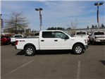 2015 F-150 SuperCrew Cab 4x4,  Pickup #D46025A - photo 8