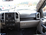 2015 F-150 SuperCrew Cab 4x4,  Pickup #D46025A - photo 11