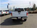 2015 F-150 SuperCrew Cab 4x4,  Pickup #D46025A - photo 5