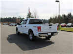 2015 F-150 SuperCrew Cab 4x4,  Pickup #D46025A - photo 6