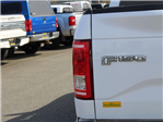 2015 F-150 SuperCrew Cab 4x4,  Pickup #D46025A - photo 23