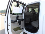 2015 F-150 SuperCrew Cab 4x4,  Pickup #D46025A - photo 29