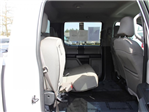2015 F-150 SuperCrew Cab 4x4,  Pickup #D46025A - photo 34