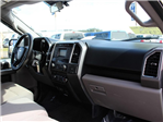 2015 F-150 SuperCrew Cab 4x4,  Pickup #D46025A - photo 38