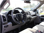 2015 F-150 SuperCrew Cab 4x4,  Pickup #D46025A - photo 39