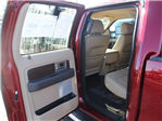 2014 F-150 Super Cab Pickup #E08836F - photo 26