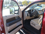 2014 F-150 Super Cab Pickup #E08836F - photo 24