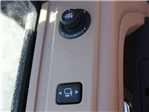 2014 F-150 Super Cab Pickup #E08836F - photo 36
