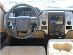 2014 F-150 Super Cab Pickup #E08836F - photo 18