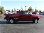 2014 F-150 Super Cab Pickup #E08836F - photo 17
