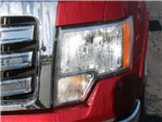2014 F-150 Super Cab Pickup #E08836F - photo 31
