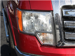 2014 F-150 Super Cab Pickup #E08836F - photo 30