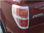 2014 F-150 Super Cab Pickup #E08836F - photo 33