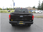 2018 F-150 Crew Cab 4x4, Pickup #FA19130 - photo 10