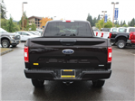 2018 F-150 Super Cab 4x4, Pickup #FA32650 - photo 7
