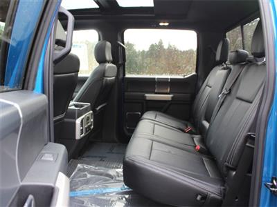 2019 F-150 SuperCrew Cab 4x4,  Pickup #FA81520 - photo 7