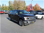 2018 F-150 Crew Cab 4x4 Pickup #FC04002 - photo 4
