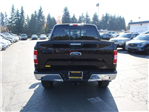 2018 F-150 Crew Cab 4x4 Pickup #FC04002 - photo 6