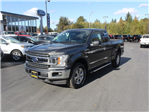 2018 F-150 Super Cab 4x4,  Pickup #FC27213 - photo 4