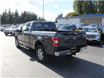 2018 F-150 Super Cab 4x4,  Pickup #FC27213 - photo 5