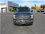 2018 F-150 Super Cab 4x4 Pickup #FC35492 - photo 3