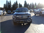 2018 F-150 Crew Cab 4x4, Pickup #FC56285 - photo 4