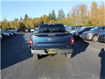 2018 F-150 Crew Cab 4x4, Pickup #FC56285 - photo 2