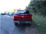 2018 F-150 Crew Cab 4x4 Pickup #FC56286 - photo 2