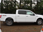 2018 F-150 Crew Cab 4x4 Pickup #FC65285 - photo 5