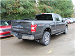 2018 F-150 Super Cab 4x4, Pickup #FC72323 - photo 2