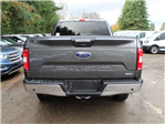 2018 F-150 Super Cab 4x4, Pickup #FC72323 - photo 6