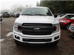2018 F-150 SuperCrew Cab 4x4, Pickup #FC96935 - photo 4
