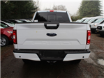 2018 F-150 SuperCrew Cab 4x4, Pickup #FC96935 - photo 6
