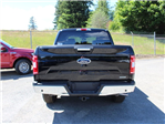 2018 F-150 SuperCrew Cab 4x4,  Pickup #FE01078 - photo 3