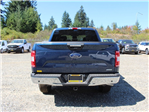 2018 F-150 SuperCrew Cab 4x4,  Pickup #FE60468 - photo 5
