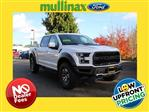 2018 F-150 SuperCrew Cab 4x4,  Pickup #FE69175 - photo 1