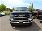 2018 F-350 Crew Cab 4x4,  Pickup #HC24987 - photo 3
