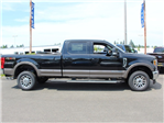 2018 F-350 Crew Cab 4x4,  Pickup #HC24987 - photo 4
