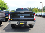 2018 F-350 Crew Cab 4x4,  Pickup #HC24987 - photo 5