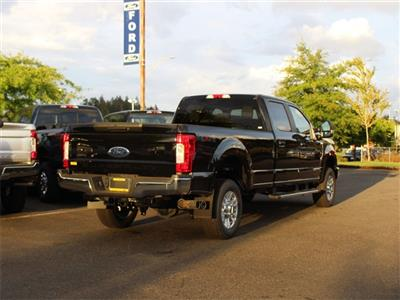 2018 F-350 Crew Cab 4x4,  Pickup #HC92533 - photo 2