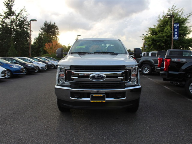 2018 F-250 Crew Cab 4x4,  Pickup #HD01629 - photo 3