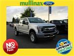 2018 F-250 Crew Cab 4x4,  Pickup #HD01629 - photo 1