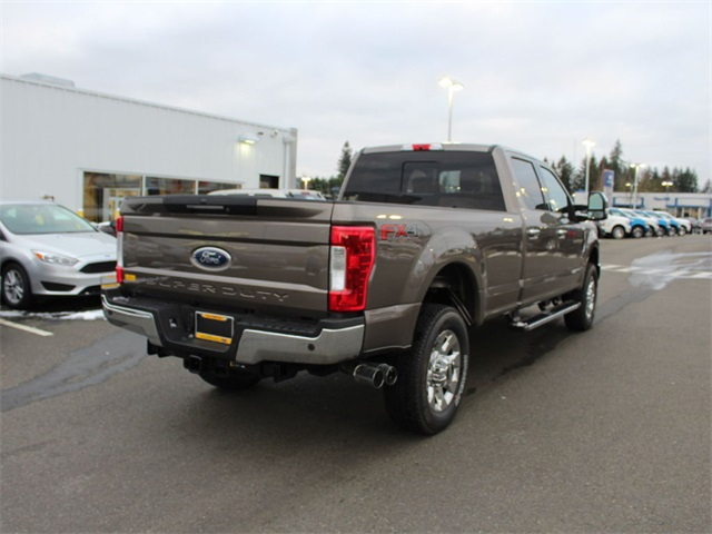 2019 F-350 Crew Cab 4x4,  Pickup #HD12923 - photo 1