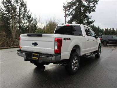 2019 F-250 Crew Cab 4x4,  Pickup #HD47811 - photo 2