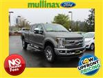 2019 F-350 Crew Cab 4x4,  Pickup #HE84628 - photo 1
